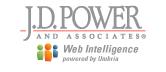 jdpower_webIntelligence