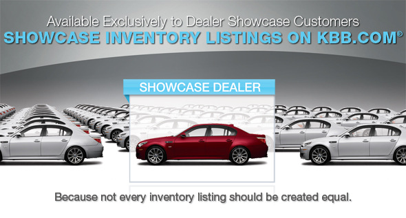 kbb_dealershowcase