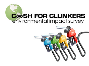 cash-for-clunkers-survey