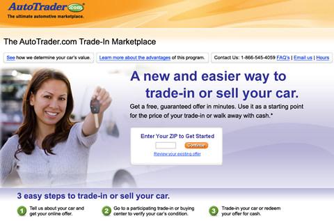 autotrader_tradein_homepage
