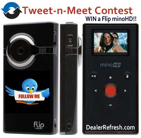 dr_tweet_contest