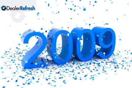 2009-celebration_dealerrefresh