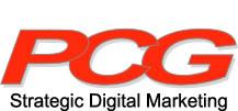 pcg-logo-white