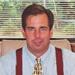 Jerry Thibeau width=