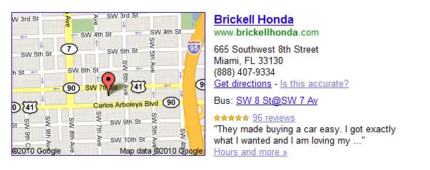 brickell-map1