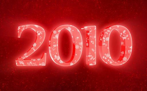 Best of DealerRefresh 2010