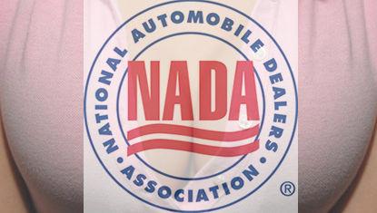 NADA 1982