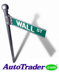 AutoTrader.com withdrawals from IPO