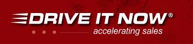 DriveItNow.com Deals for Dealers
