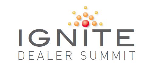 image of Ignite! Dealer Summit