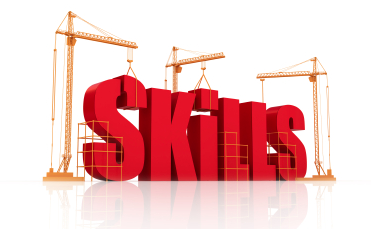 Skills at the Dealership