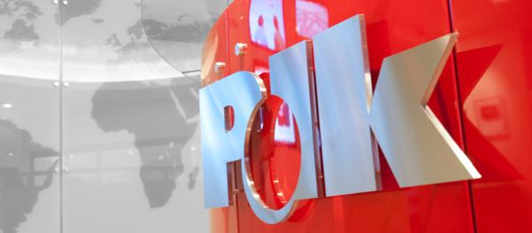 image of Polk Logo