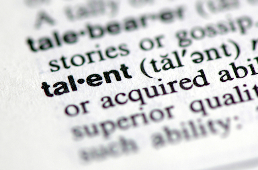 dealership management talent