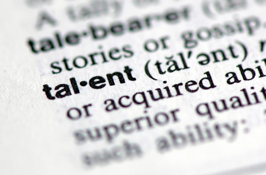 dealership management talent