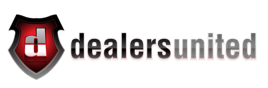 dealersunited logo