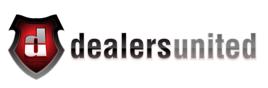 dealersunited logo