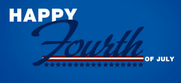DealerRefresh wished you a great 4th of July