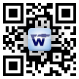 example dealer QR Code
