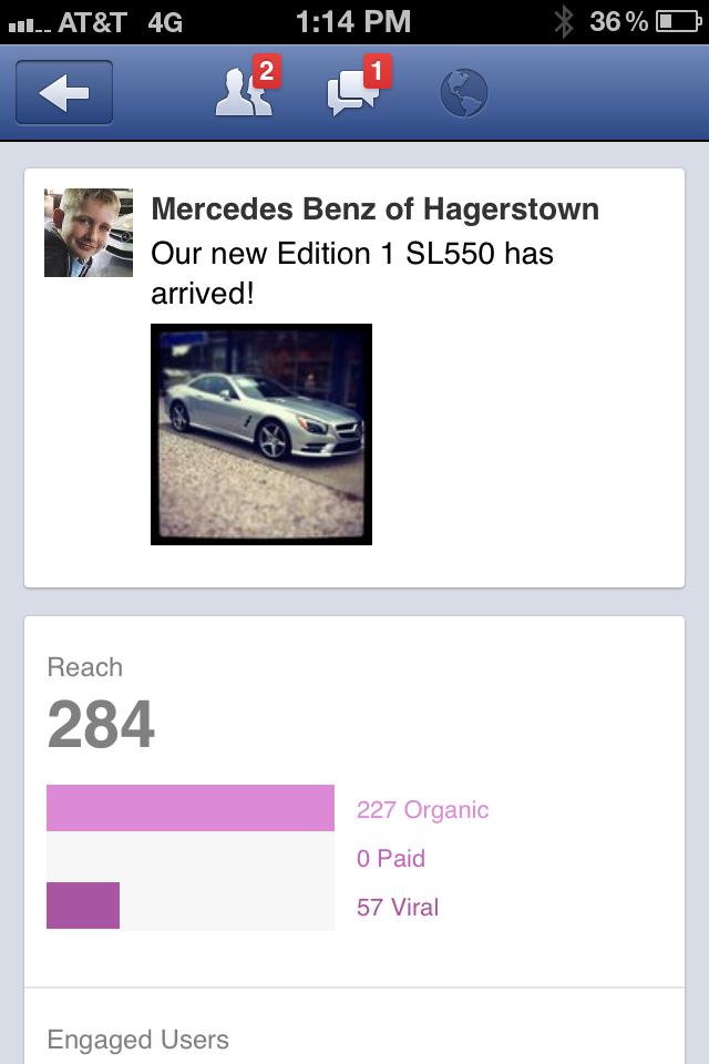 dealer facebook pages 5