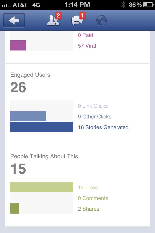 dealer facebook pages 6