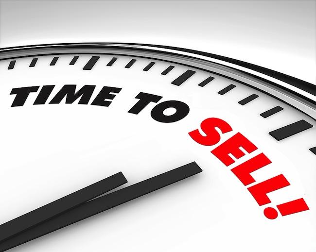 dealership 4 hour work week