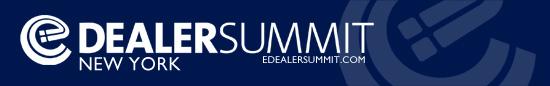 edealersummit Logo