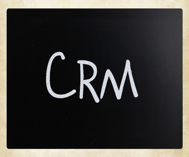 6 Reasons Your Dealership Does NOT Need A CRM