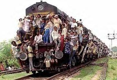 remarketing_train