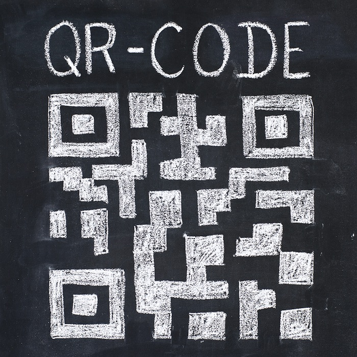 QR Codes – Are We Still Talking About'm? YES!