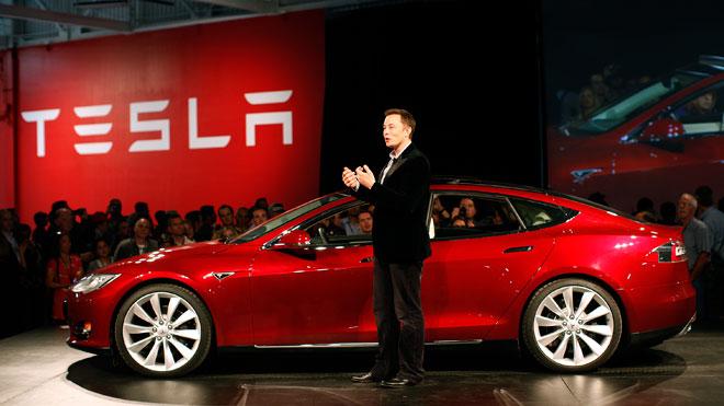 We Don't Need Car Dealerships (?) #Tesla
