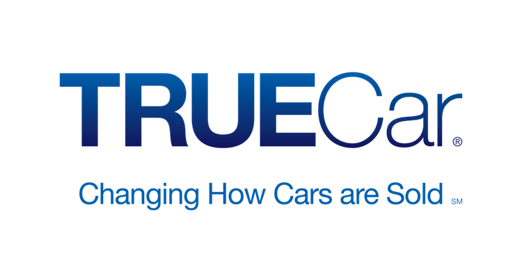 Is This the Beginning of the End for TrueCar