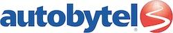autobytel_logo