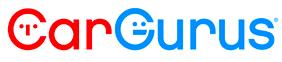 carguru_logo