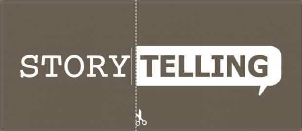 """""""Storytelling""""--620x270"""