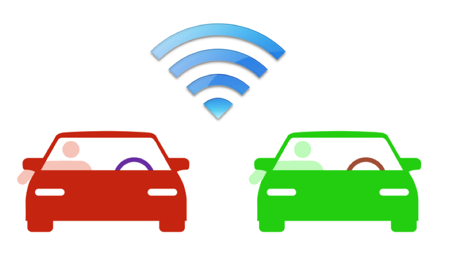 Apple CarPlay, Google, and the Future of in-car Technology