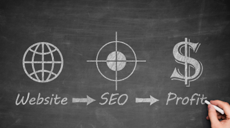Should ROI Principles Dictate Your SEO Spend?