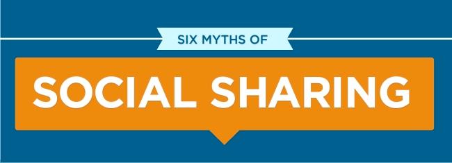 6 Social Media Myths Debunked – Shocking!