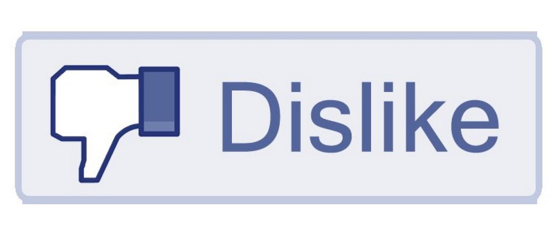Facebook Organic Reach Declining