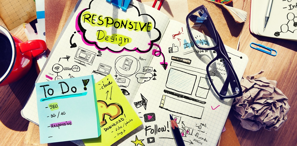 Responsive Dealer Websites: More than a Buzzword