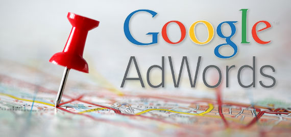 How Negativity in Adwords Can Yield Positive Results