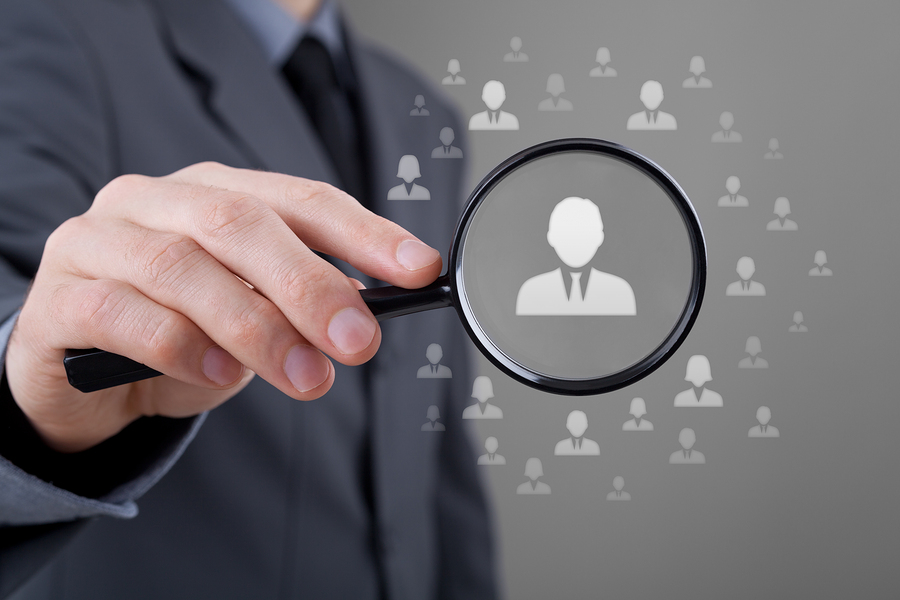 A Fresh Look at Segmentation and the Consequences to Dealer Marketing