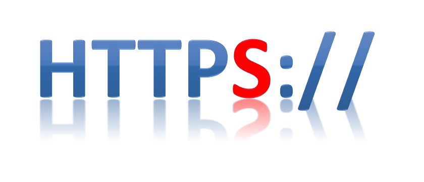HTTPS Everywhere: What it Means for Your Dealership!?