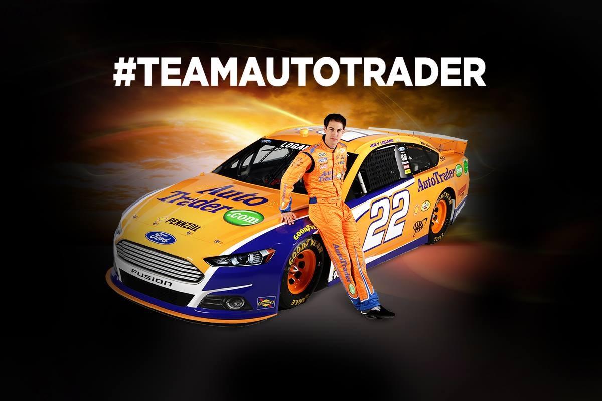 Team AutoTrader