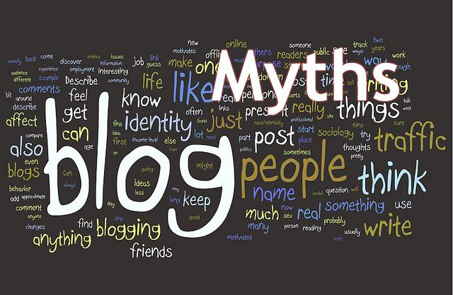 blog-myhts