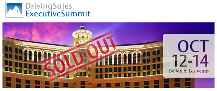 DSES 2014 - Sold Out Again!