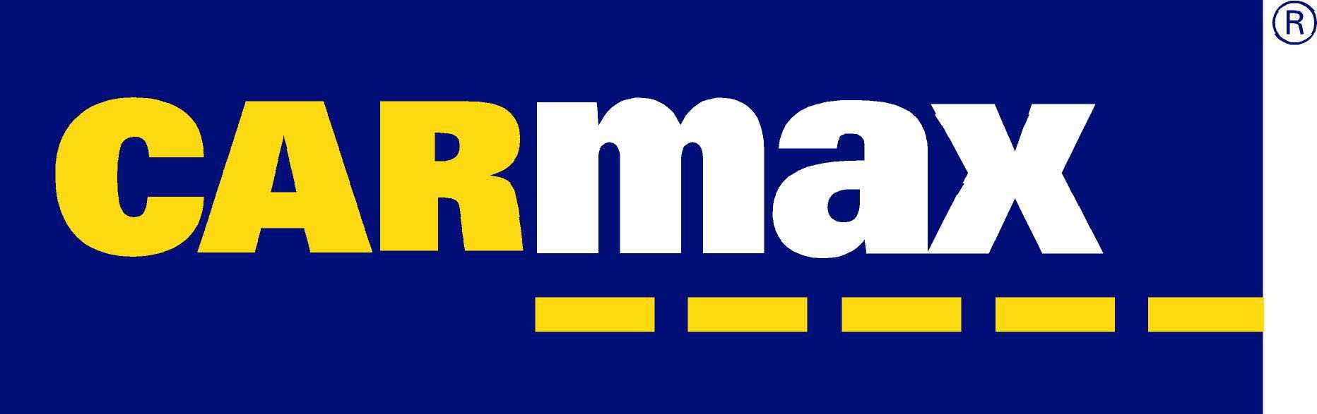 CarMax Returns to Third Party Lead Providers