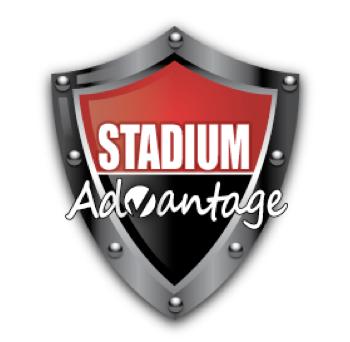 stadium promise