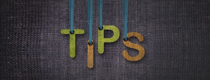5 Tips to Revamp Your Content TODAY