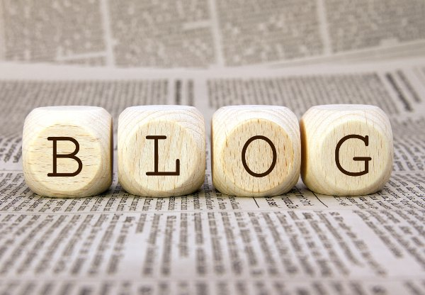 4 Ways to Overcome Content Blockers to Blog More