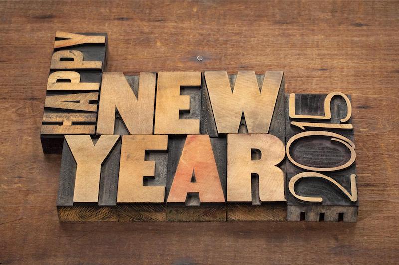 DealerRefresh 2014 Year in Review